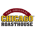 Chicago Roasthouse.png